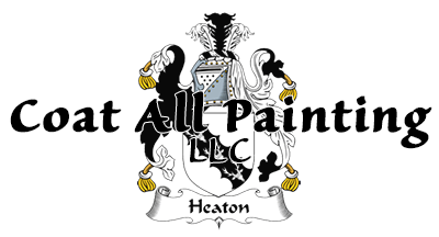 Coat All Painting LLC